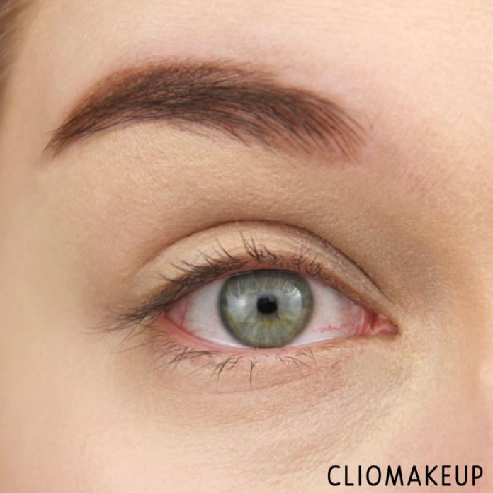 cliomakeup-recensione-infaillible-total-cover-concealer-palette-loreal-paris-14