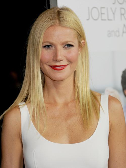 cliomakeup-tipi-di-capelli-3-gwyneth-paltrow