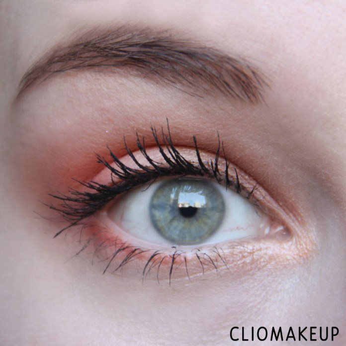 cliomakeup-recensione-correttore-gotcha-covered-concealer-nyx-14