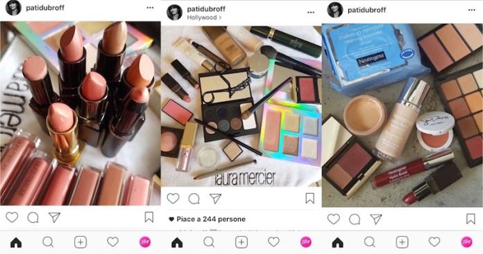 ClioMakeUp-oscar-2017-backstage-social-make-up-prodotti-mua-make-up-artist-instagram.015
