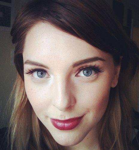 cliomakeup-eyeliner-senza-codina-4-trucco-naturale
