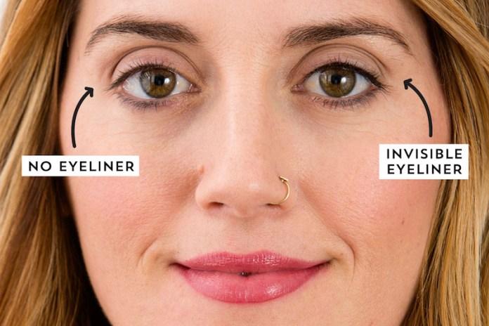 cliomakeup-eyeliner-senza-codina-10-come-fare