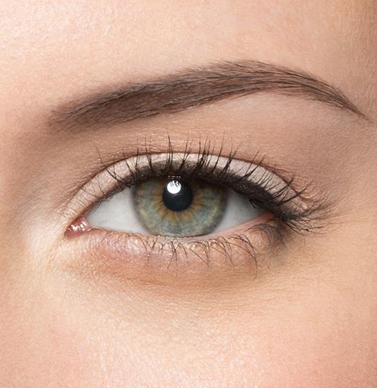 cliomakeup-eyeliner-senza-codina-14-matita