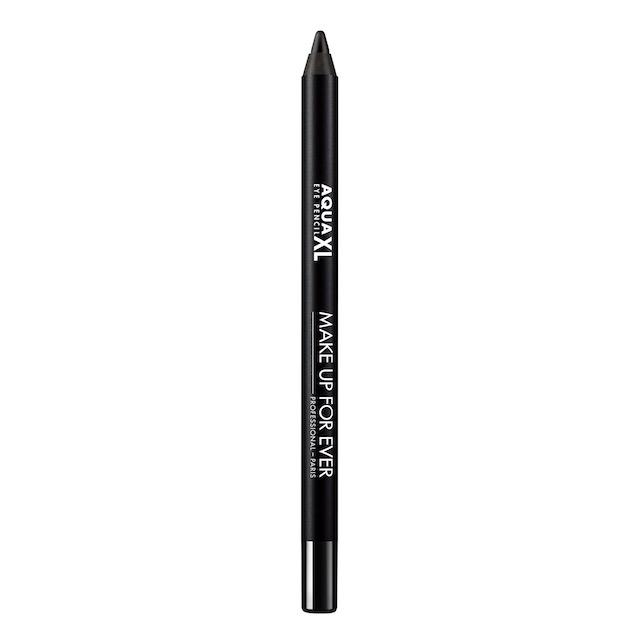 cliomakeup-eyeliner-senza-codina-15-matita-nera