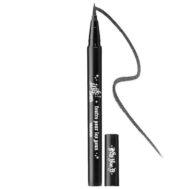 cliomakeup-eyeliner-senza-codina-16-penna