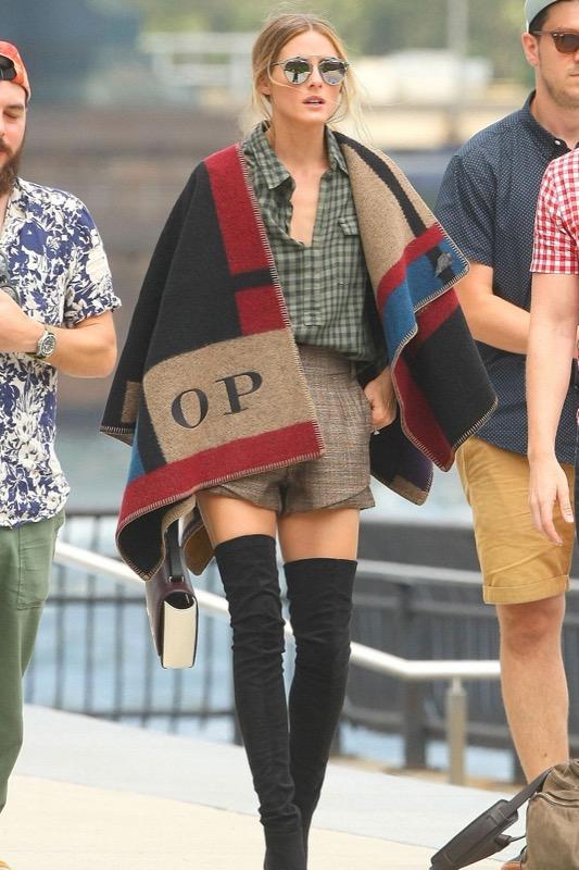 ClioMakeUp-celebrity-vestito-uguale-olivia-palermo
