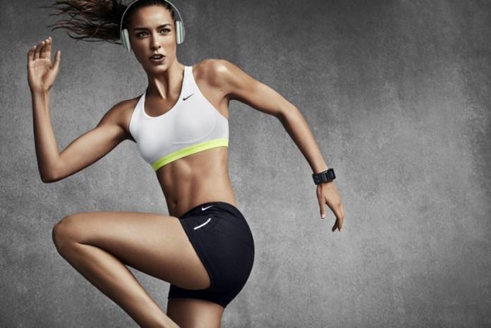 ClioMakeUp-errori-attivita-fisica-sport-allenamento-palestra-15