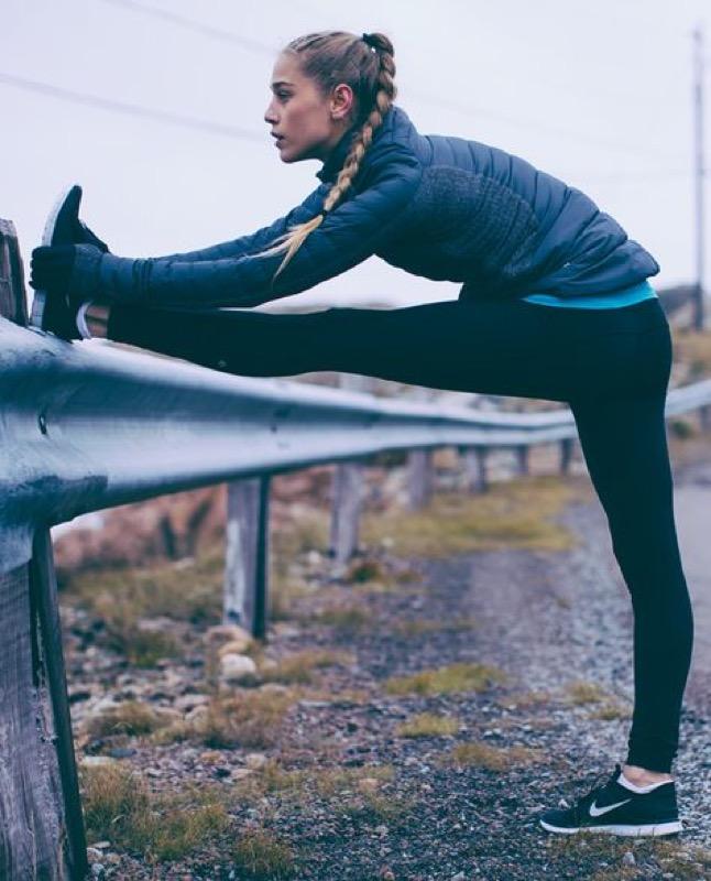ClioMakeUp-errori-attivita-fisica-sport-allenamento-palestra-9