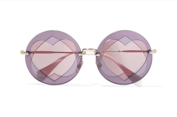 ClioMakeUp-occhiali-da-sole-colorati-rosa-azzurri-rossi-gialli-arancioni-vintage-24
