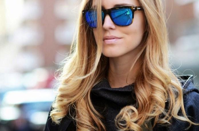 ClioMakeUp-occhiali-da-sole-colorati-rosa-azzurri-rossi-gialli-arancioni-vintage-13