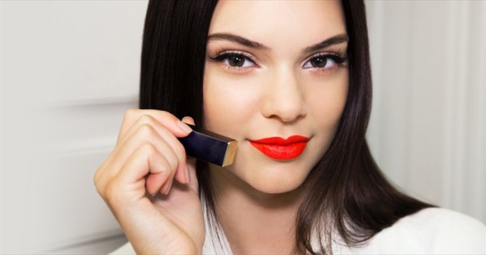 ClioMakeUp-rossetti-celebrity-star-makeup-rosso-rossetto-23