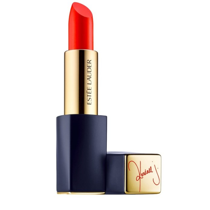 ClioMakeUp-rossetti-celebrity-star-makeup-rosso-rossetto-14