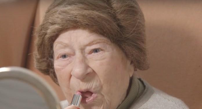 ClioMakeUp-consigli-centenarie-pelle-olio-rossetto-skincare-routine-6