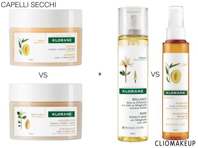 ClioMakeUp-Klorane-shampoo-balsamo-crema-spray-capelli-routine-tabelle-schemi.020ClioMakeUp-Klorane-shampoo-balsamo-crema-spray-capelli-routine-tabelle-schemi.020