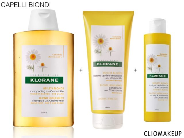 ClioMakeUp-Klorane-shampoo-balsamo-crema-spray-capelli-routine-tabelle-schemi.014
