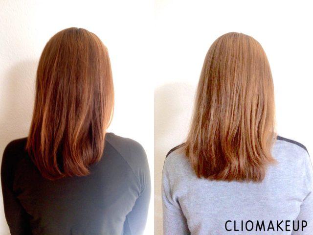 ClioMakeUp-Klorane-spray-schiarente-camomilla-risultato-effetto-opinioni-recensione-prima-e-dopo.001