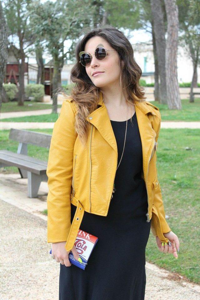 ClioMakeUp-abbigliamento-sera-giorno-look-outfit-makeup-trousse-ritocco-6
