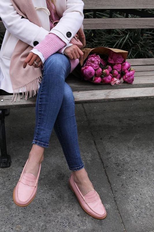 ClioMakeUp-millennial-pink-rosa-primavera-2017-abbinamenti-outfit-sfilate-look-accessori-16