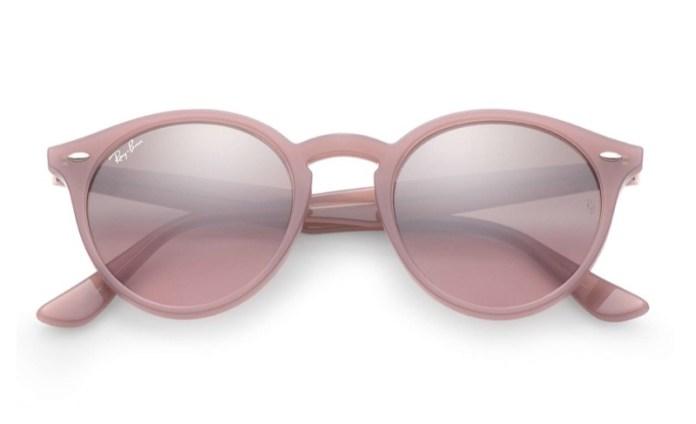 ClioMakeUp-millennial-pink-rosa-primavera-2017-abbinamenti-outfit-sfilate-look-accessori-3