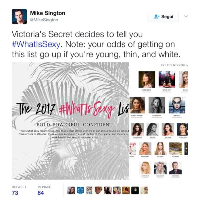 ClioMakeUp-celebrity-piu-sexy-del-2017-victoria-secret-19