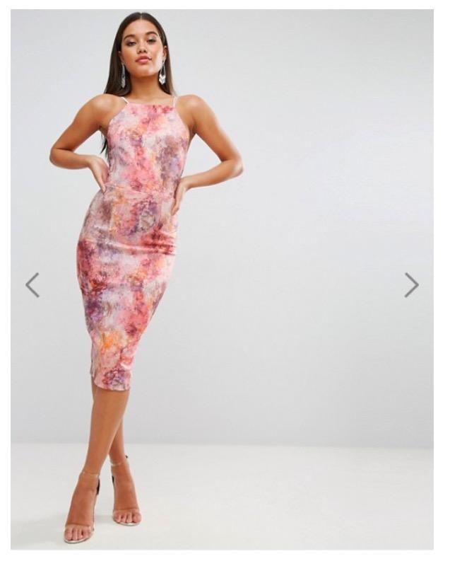ClioMakeUp-look-outfit-invitata-matrimonio-primavera-abiti-gonne-abbigliamento-pantaloni-16