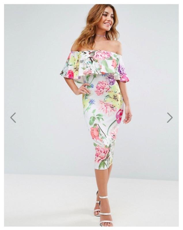 ClioMakeUp-look-outfit-invitata-matrimonio-primavera-abiti-gonne-abbigliamento-pantaloni-20
