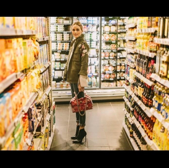 ClioMakeUp-it-girl-instagram-famose-foto-influencer-blogger-olivia-palermo