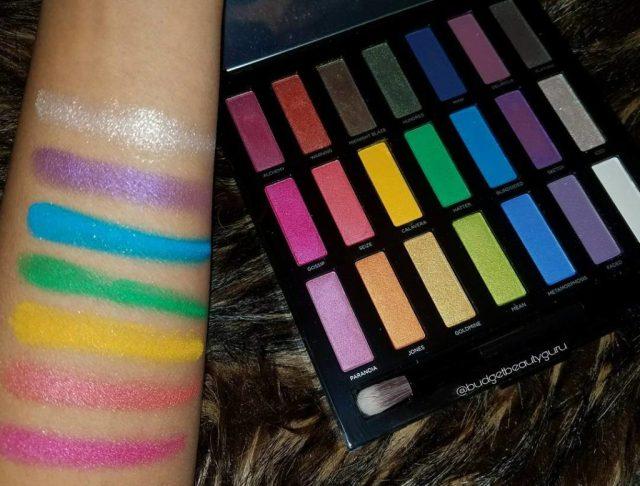 cliomakeup-rainbow-palette-trend-15
