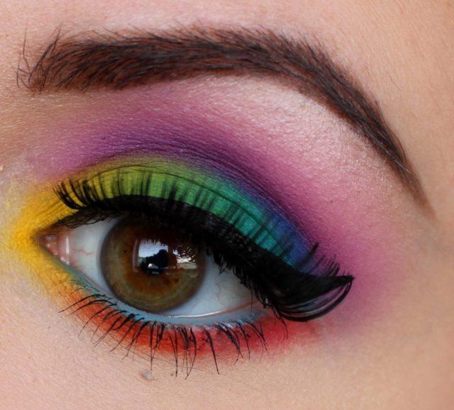 cliomakeup-rainbow-palette-trend-17