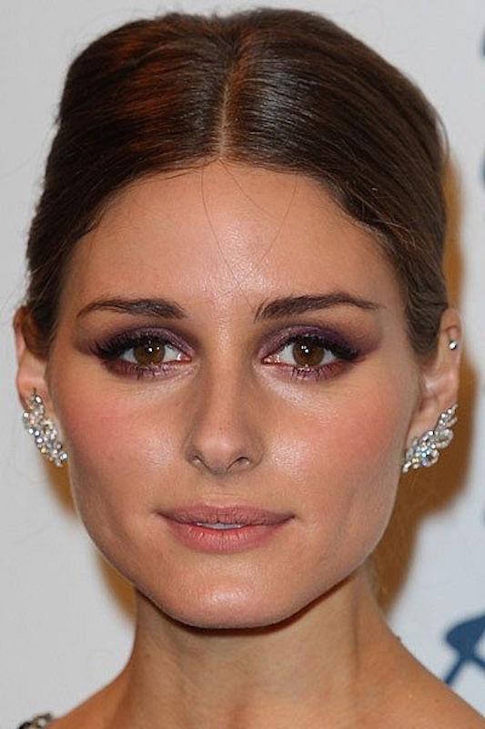 ClioMakeUp-palette-occhi-migliori-brown-to-purple-olivia-palermo