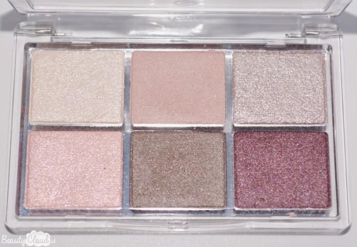 ClioMakeUp-palette-occhi-migliori-beautycloud.jpeg