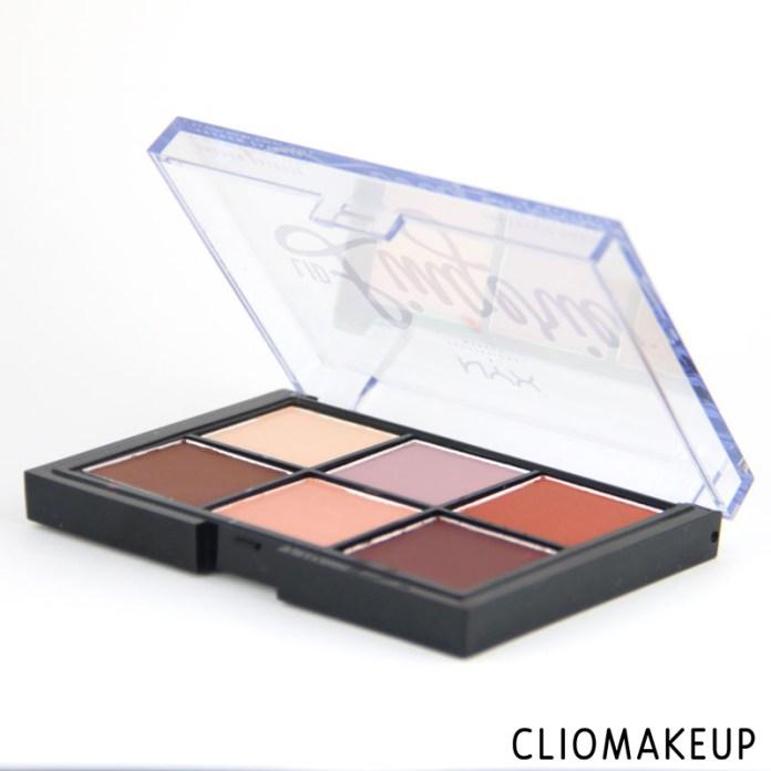 cliomakeup-recensione-lid-lingerie-palette-nyx-2