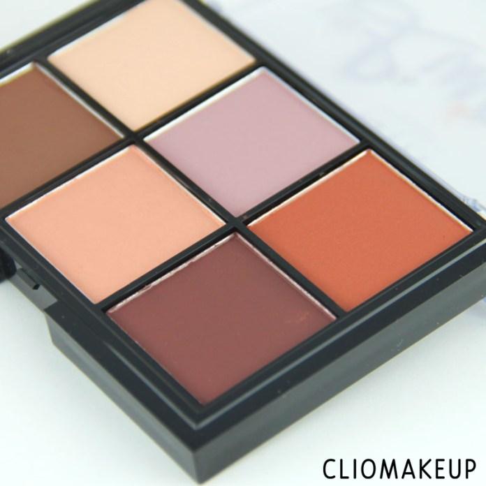 cliomakeup-recensione-lid-lingerie-palette-nyx-3