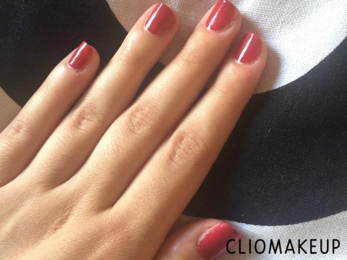 ClioMakeUp-smalti-estate-2017-estrosa-colori-red-dunes.001