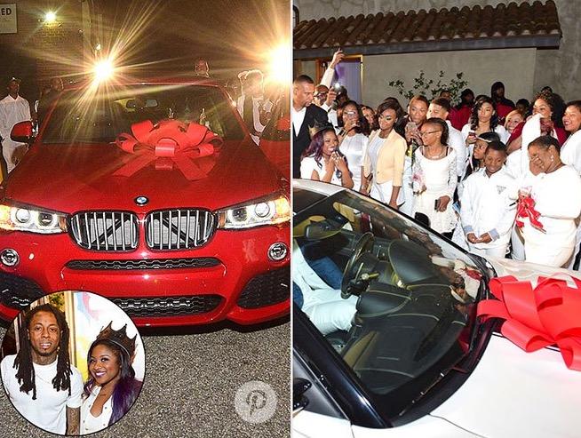 cliomakeup-regali-costosi-celebrity-15-auto
