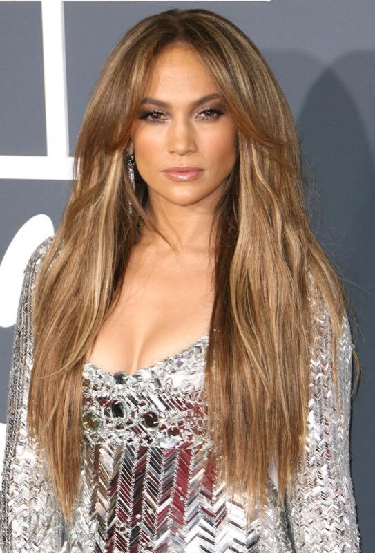 ClioMakeUp-extension-capelli-clip-cheratina-anelli-micro-ring-celebrity-17