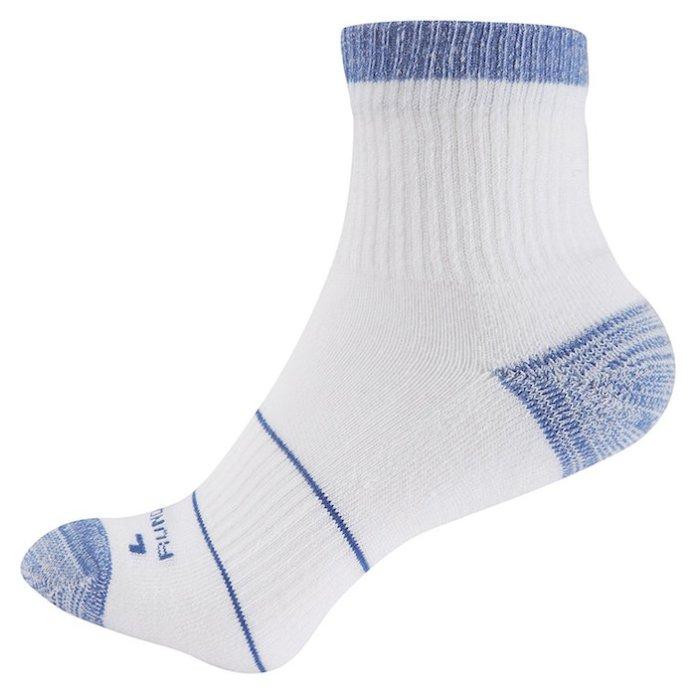 cliomakeup-vesciche-ai-piedi-6-calze