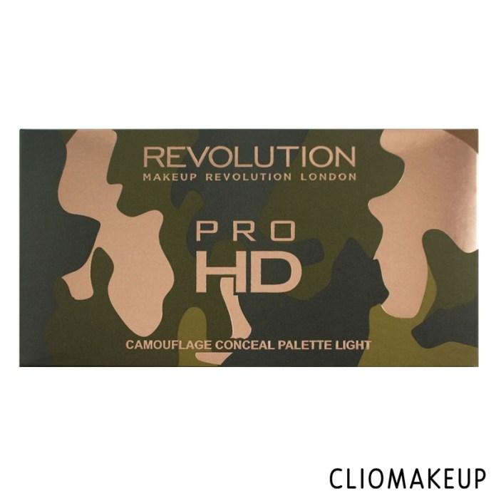 cliomakeup-recensione-pro-hd-camouflage-conceal-palette-makeuprevolution-1