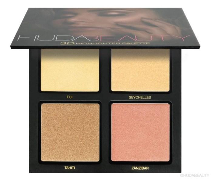 ClioMakeUp-novita-beauty-usa-2017-estate-prodotti-palette-attesi-makeup-5