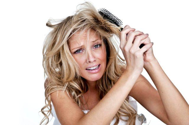 cliomakeup-capelli-rovinati-9