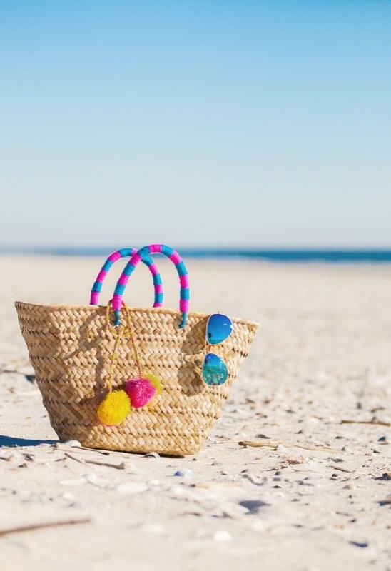 ClioMakeUp-borse-estate-spiaggia-comode-belle-zaini-14