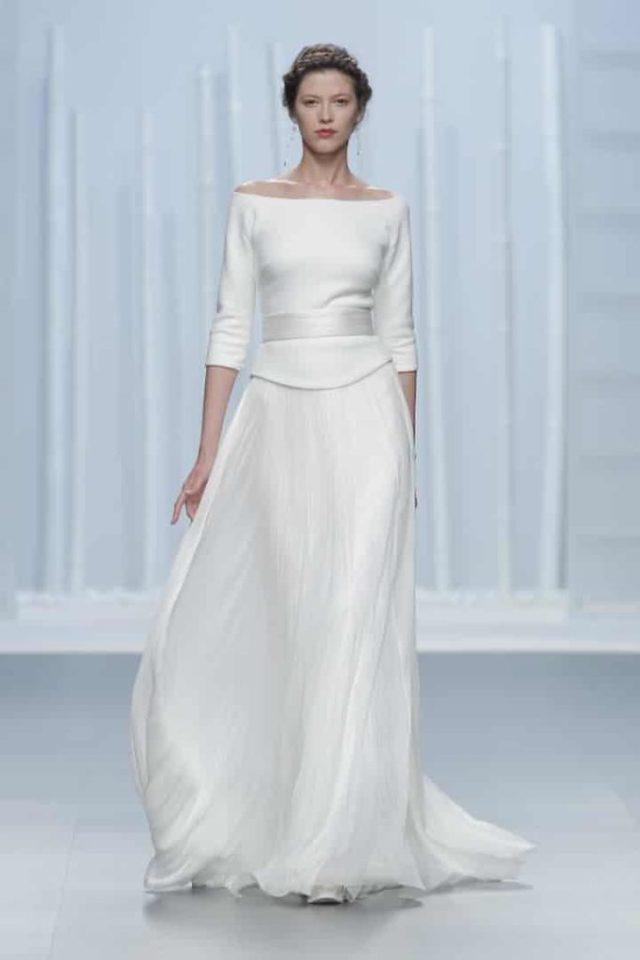 cliomakeup-acconciature-abito-sposa-21