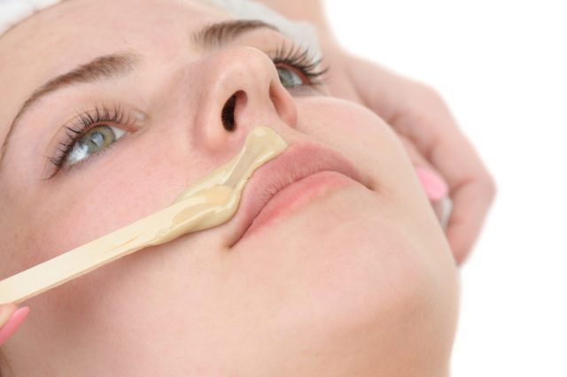 cliomakeup-depilazione-viso-3
