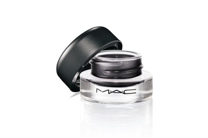 ClioMakeUp-happy-bride-atelier-eme-prodotti-make-up-sposa-matrimonio-make-up-trucco-occhi-labbra-rossetto-base-14