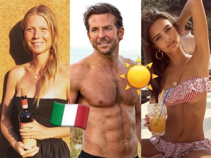 ClioMakeUp-vacanze-vip-italia-celebrity-estate-1