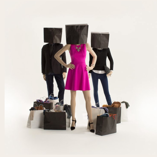 cliomakeup-industria-della-moda-verita-15