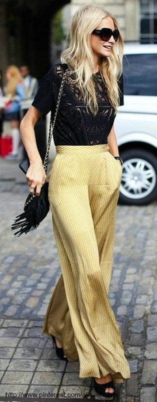 ClioMakeUp-vestirsi-con-caldo-moda-capi-estate-2017-17