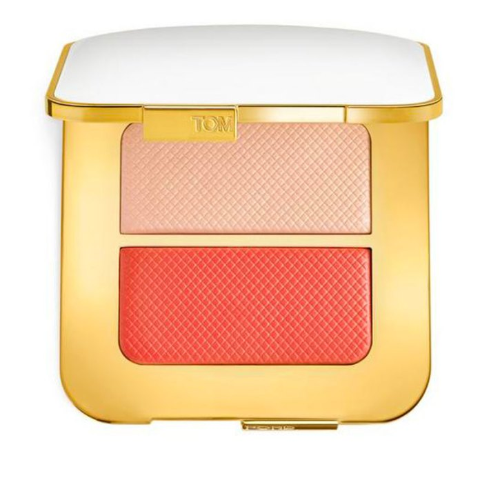 cliomakeup-prodotti-duo-blush-illuminante-trend-blush-glow-2