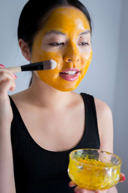 cliomakeup-miele-manuka-anti-age-prodotti-7