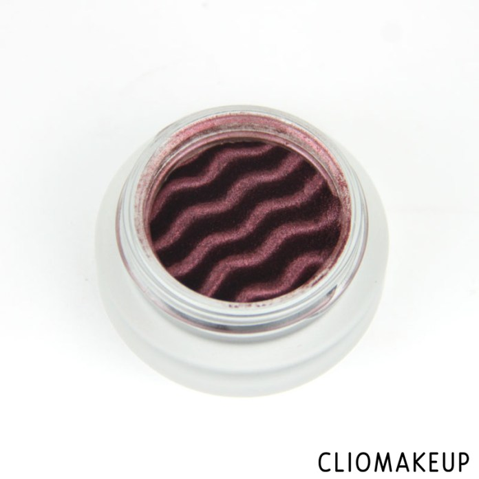 cliomakeup-recensione-magnetic-eyeshadow-fall-collection-kiko-4
